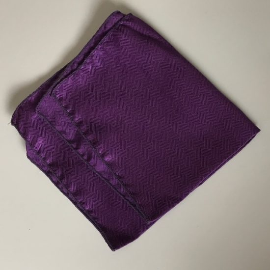 Vintage Pocket Squares IMG 2432