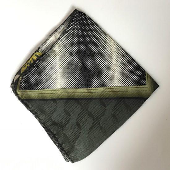 Vintage Pocket Squares IMG 2439