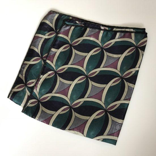 Vintage Pocket Squares IMG 2462