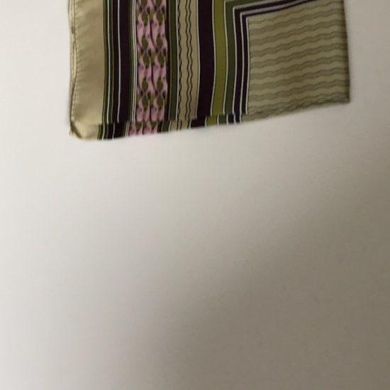 Vintage Pocket Squares IMG 2466