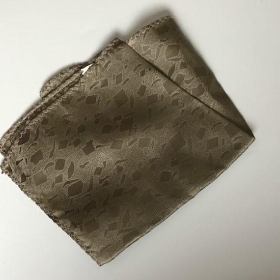 Vintage Pocket Squares IMG 2473