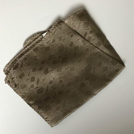 Vintage Pocket Squares IMG 2474