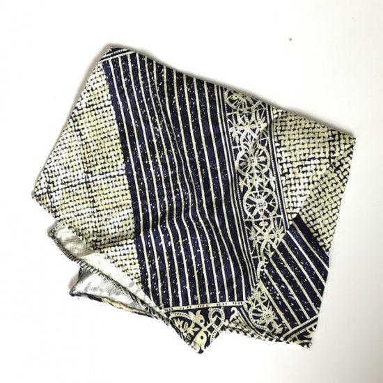Vintage Pocket Squares IMG 2479