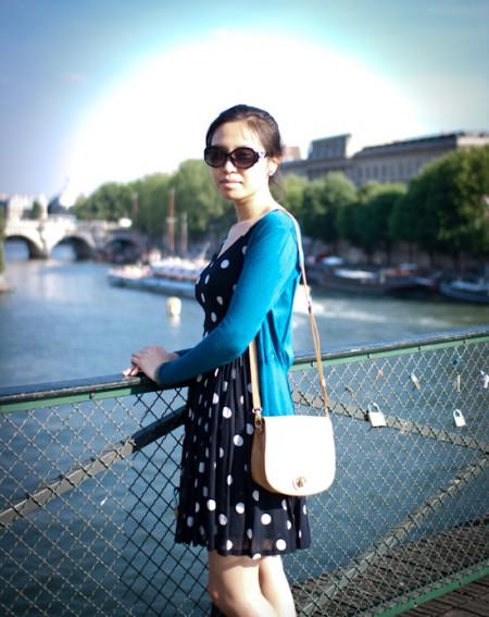 <!--:en-->4. Worldly Wear<!--:--><!--:zh-->4. 二手更国际化<!--:--> IMG 4371