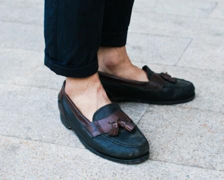 <!--:en-->2. Man Shoes<!--:--><!--:zh-->2. 穿男式的皮鞋<!--:--> IMG 4940