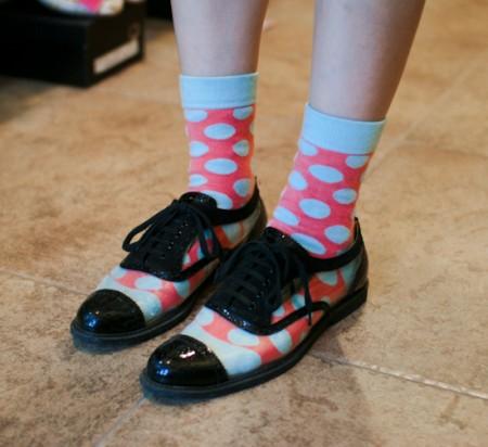 <!--:en-->2. Man Shoes<!--:--><!--:zh-->2. 穿男式的皮鞋<!--:--> IMG 50461