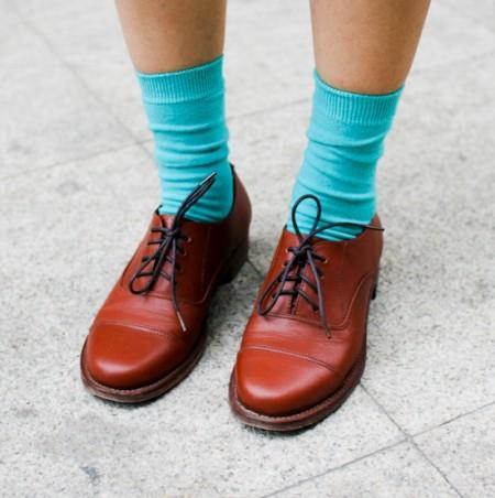 <!--:en-->2. Man Shoes<!--:--><!--:zh-->2. 穿男式的皮鞋<!--:--> IMG 52581