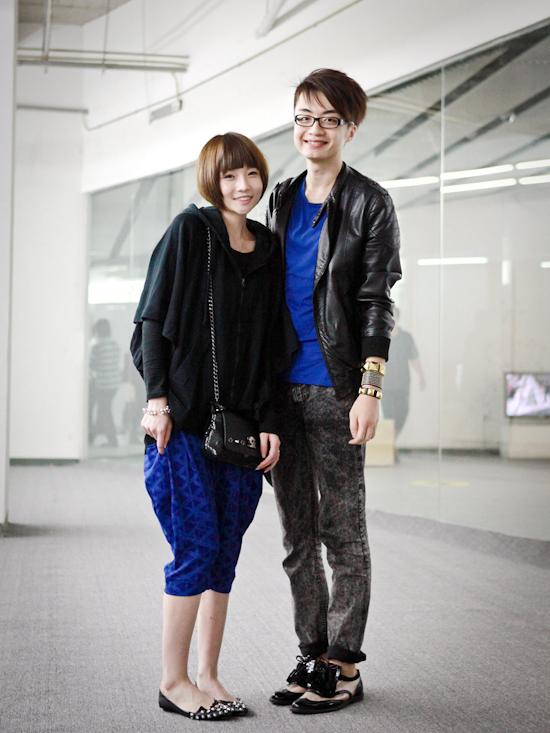 <!--:en-->Blue, not Lonely<!--:--><!--:zh-->蓝色不代表寂寞<!--:--> IMG 64051