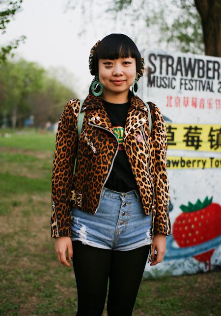 Strawberry Medley Strawberry Medley IMG 80901