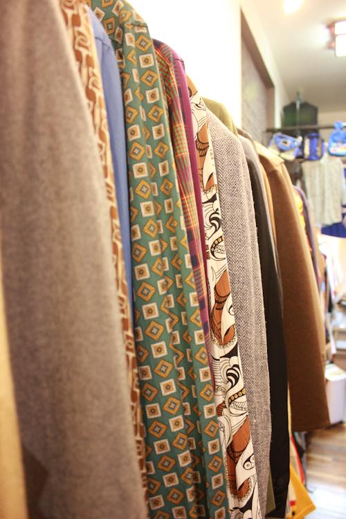 IMG_8942  Pawnstar Showroom Pics IMG 8942
