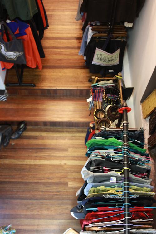 IMG_8989  Pawnstar Showroom Pics IMG 8989