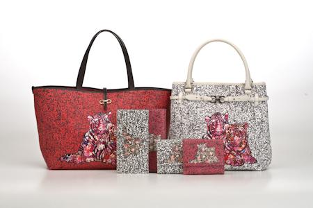 <!--:en-->In China, Art Leads Luxury<!--:--><!--:zh-->艺术引领奢侈<!--:--> Image 11051
