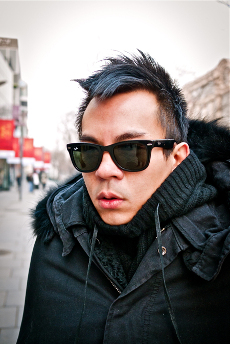 <!--:en-->The Main Issue<!--:--><!--:zh-->最关键的<!--:--> Jimmy Hong Kong Izzue Designer                 I