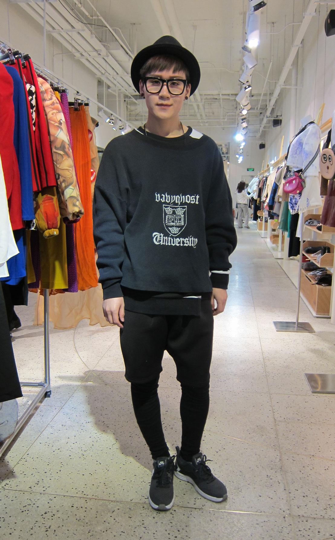 KT_BNC_PEng-cheng-Hao BOYS In Fashion BOYS In Fashion KT BNC PEng cheng Hao