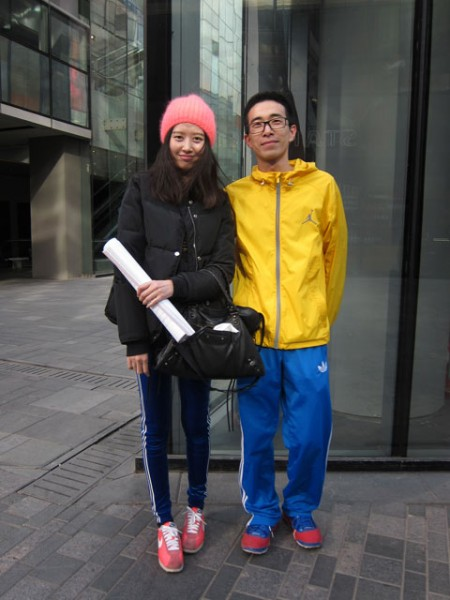 KT_Sporty_couple_LR