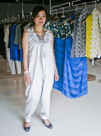 L-M-C L M C Boutique Fashions Cindy Ma1