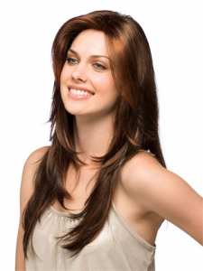 Transform Yourself with Hair Loss and Beauty Solutions from Chiquel Transform Yourself with Hair Loss and Beauty Solutions from Chiquel Lana Lace Front1