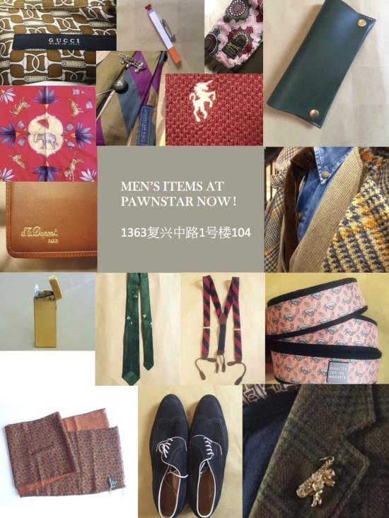 Menswear  Men's Stuff Menswear