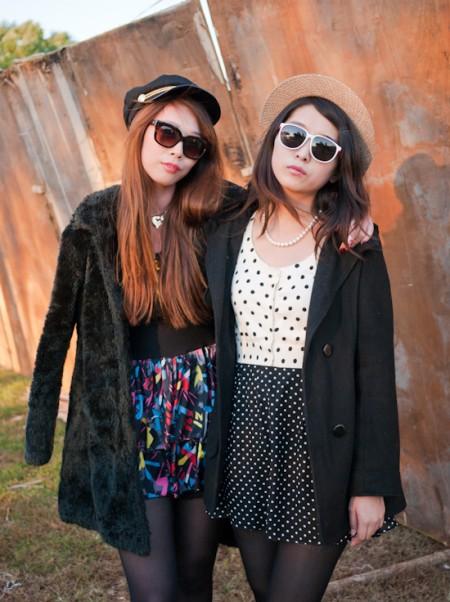 <!--:en-->7. Polka Hipster Girls<!--:--><!--:zh-->7. Polka女孩<!--:--> P10307751