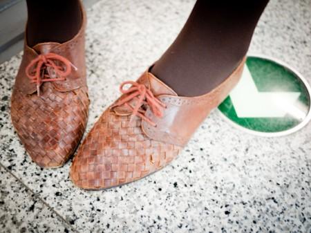 <!--:en-->2. Man Shoes<!--:--><!--:zh-->2. 穿男式的皮鞋<!--:--> P1040092