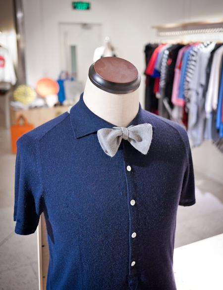 Shop: BNC P10408981