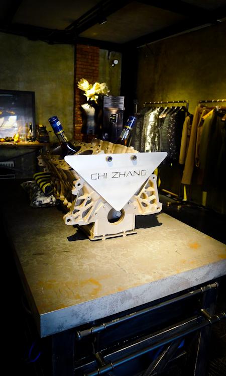 P1040932 Zhang Chi's Studio Zhang Chi's Studio P1040932