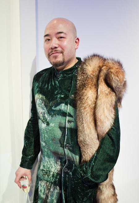 Wyman in Furs P10500421