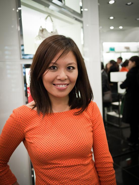 <!--:en-->At Versace Opening<!--:--><!--:zh-->在Versace开幕式<!--:--> P10601401