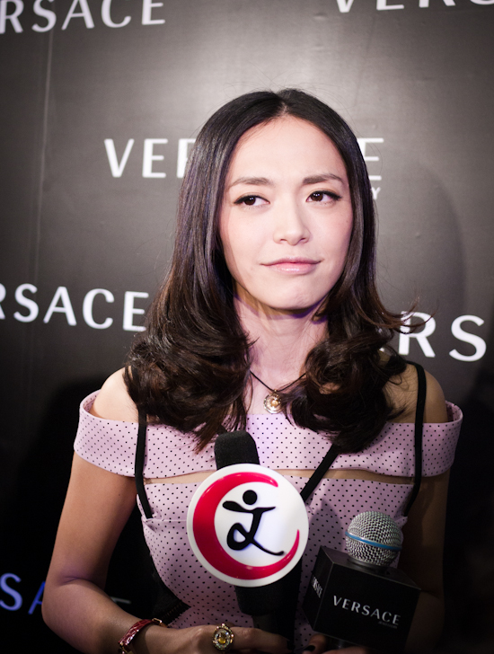 <!--:en-->At Versace Opening<!--:--><!--:zh-->在Versace开幕式<!--:--> P10601511