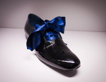 <!--:en-->Giacomo Morelli Shoes<!--:--><!--:zh-->Giacomo Morelli皮鞋<!--:--> P106054511
