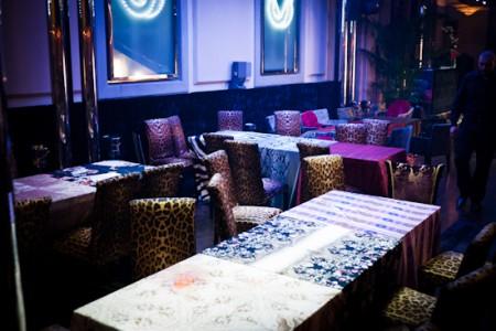The Cavalli Club - 在卡沃利夜总会 P1060626