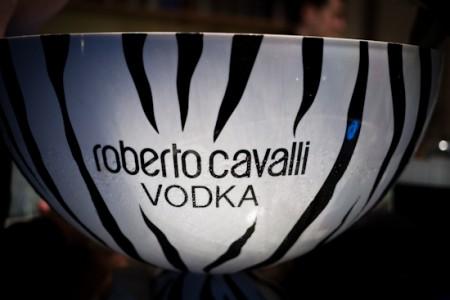 The Cavalli Club - 在卡沃利夜总会 P1060636