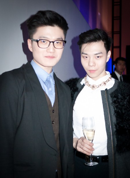 <!--:en-->Magazine People at Prada<!--:--><!--:zh-->杂志社的人在Prada<!--:--> P1060877