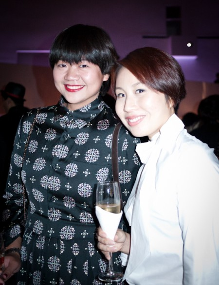 <!--:en-->Magazine People at Prada<!--:--><!--:zh-->杂志社的人在Prada<!--:--> P1060903