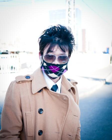 <!--:en-->Get a Mask!<!--:--><!--:zh-->买个口罩吧!<!--:--> P1070142