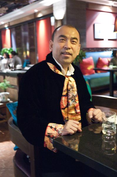 <!--:en-->At Shanghai Tang<!--:--><!--:zh-->在上海滩<!--:--> P10806001
