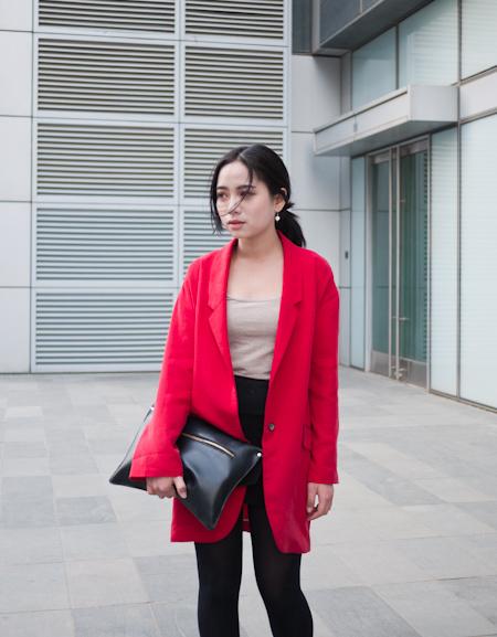 Big Red Coat P1090418 21