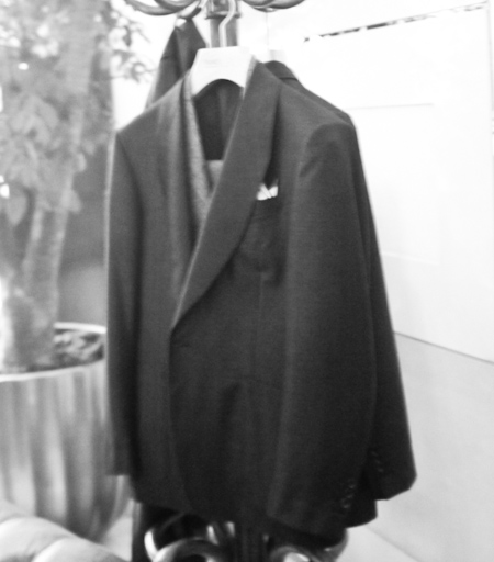 P1110291 Menswear Pop-up Menswear Pop-up P1110291