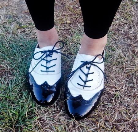 <!--:en-->2. Man Shoes<!--:--><!--:zh-->2. 穿男式的皮鞋<!--:--> R0011495