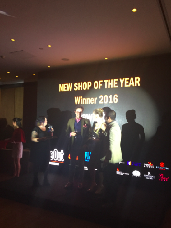 screen-shot-2016-12-02-at-4-08-18-pm Pawnstar New Shop of the Year: Pawnstar Screen Shot 2016 12 02 at 4