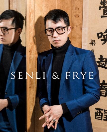 SenliFrye 2