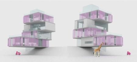 Barbie Dream House aiab090126 2