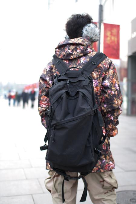 <!--:en-->Urban Snowboarder<!--:--><!--:zh-->市里的单板滑雪者<!--:--> aneas ying backpack1