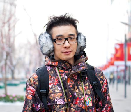 <!--:en-->Urban Snowboarder<!--:--><!--:zh-->市里的单板滑雪者<!--:--> aneas ying portrait1