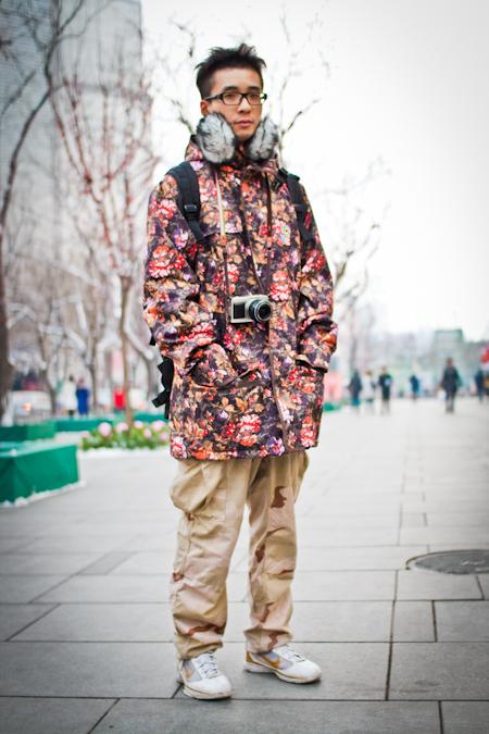 <!--:en-->Urban Snowboarder<!--:--><!--:zh-->市里的单板滑雪者<!--:--> aneas ying total1