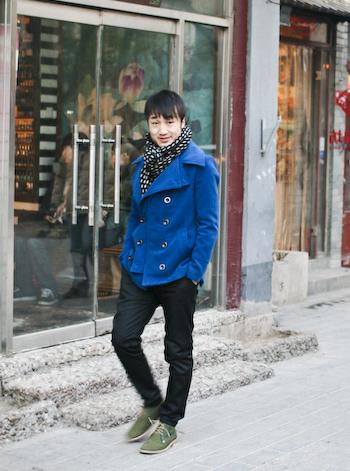 blue  The Blues  blue51