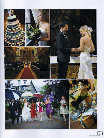 cosmo-bride-karim-little-pics  Clippings from the Press cosmo bride karim little pics