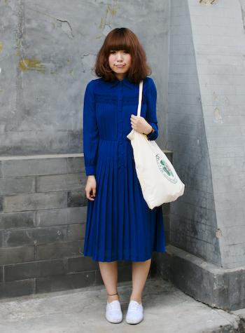 dior-photos-17-of-81  Blue Maruko dior photos 17 of 811