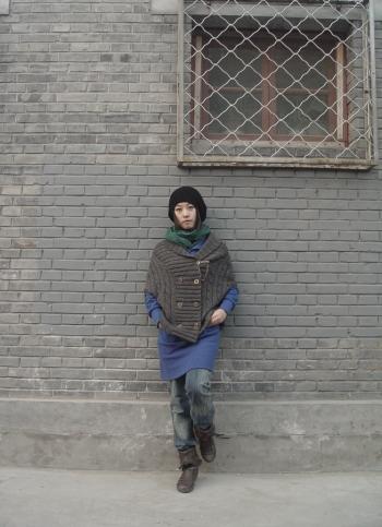 dsc02272  Girl in Boots dsc022721