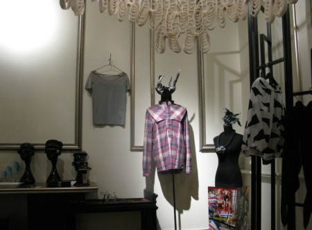 feispace small pic beijing 北京 fei space 798 shopping